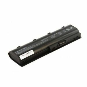 Bateria-5200mAh-MU06-para-HP-Pavilion-DV6-3034CA