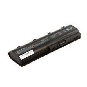 Bateria-Equivalente-MU06-5200mAh-para-HP-G62-Serie-G62X-serie