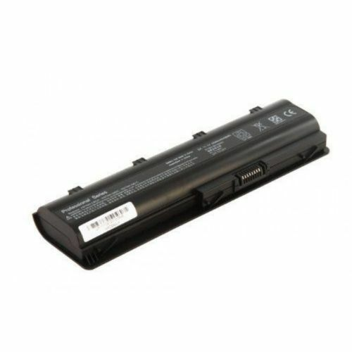 Battery 5200mAh MUO6 for HP G32