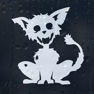 Zombie-Outbreak-Response-Kitty-Cat-Car-Window-Phone-Laptop-Decal-Vinyl-Sticker