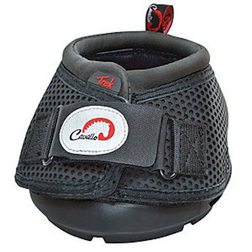 New Cavallo Trek horse   boot size 1  the newest brands outlet online