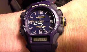 Casio-TRT-500-2B-watch-ULTRA-STRONG-orologio-montre-twin-resist-like-g-shock-UHR