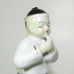 Vintage-Porcelain-Japanese-Boy-Made-in-Japan