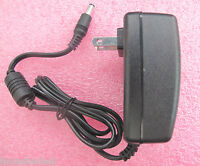 Snap On Scanner Ac Dc Power Supply Charger For Ethos Tech Ethos+ Plus Ethos Pro