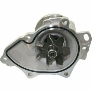 For Toyota Camry 2002-2011 Airtex Engine Coolant Water Pump