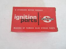 Ignition Points and Condenser Assembly Standard Motor Products DR-3575C