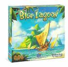 Blue Orange Games Lagoon Strategy Board Game Multi Colored