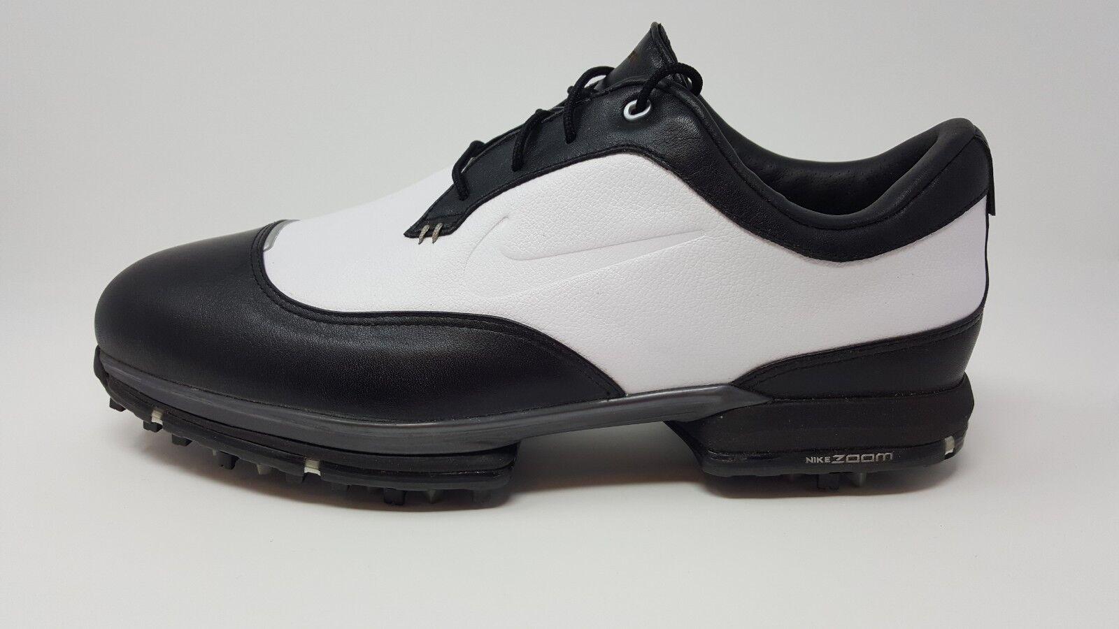 Nike männer - tour premium wasserdichte schuhe in größe 10 483244 große neue 483244 10 100 220 de5afd