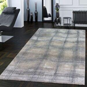 Elegante tappeto per soggiorno con struttura 3d moderno for Soggiorno moderno elegante