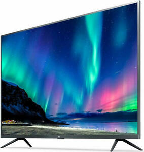 XIAOMI-mi-LED-TV-4S-43-034-Android-9-4K-Smart-2GB-Ram-8GB-Rom-Wifi-Bluetooth