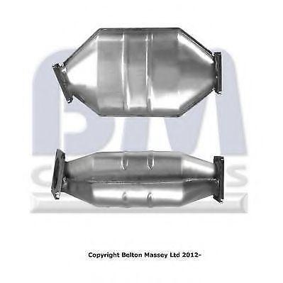 BM11030 18303423937 DIESEL PARTICULAR FILTER  FOR BMW
