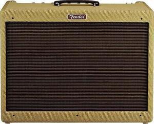 Fender-Reissue-Blues-Deluxe