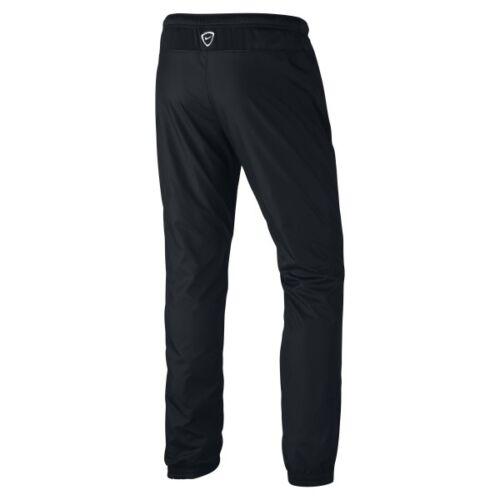 NIKE Junior Libero Cuffed Training Pants Joggers