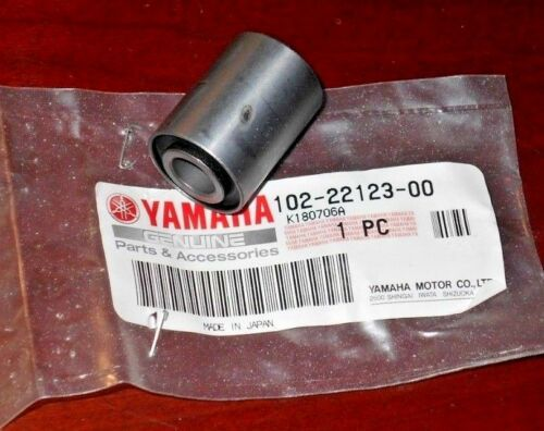 YAMAHA SWINGARM SWING REAR ARM BUSHING,PW80,TTR90,TTR50,YZ80,MX80,YSR50,YZ50
