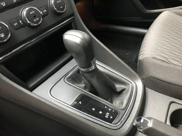 Seat Leon 1,2 TSi 105 Style DSG eco - billede 4