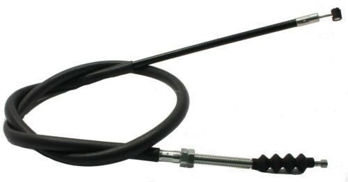 Clutch Cable TRX450ER Honda TRX 450ER 2006-2014