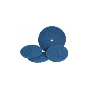 3 in VFN 3M Standard Abrasives Quick Change TR Surface Conditioning RC Disc 840486