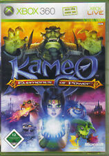 Kameo-Elements of Power (360 Xbox)