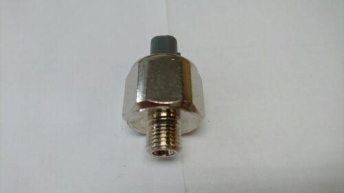 8961512090 Sensor OEM# 8961512050 94851941 S256 New Knock Detonation