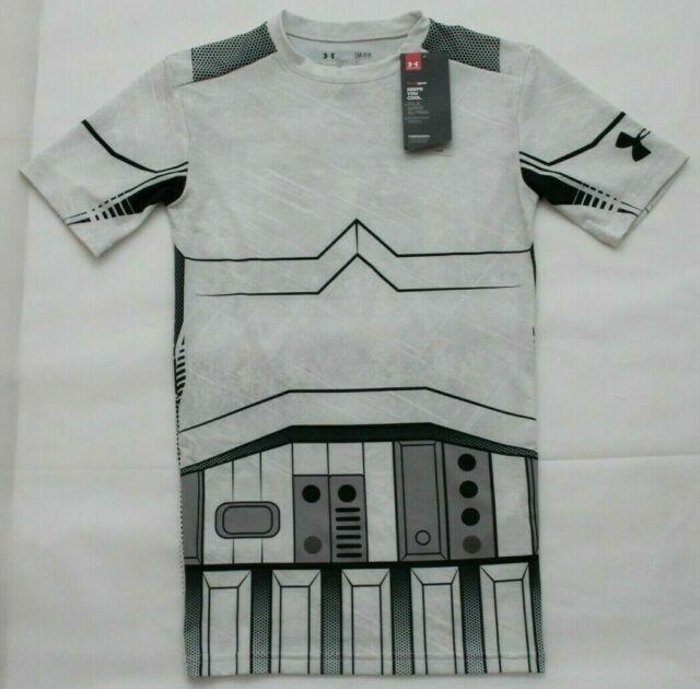 under armour compression shirt sale