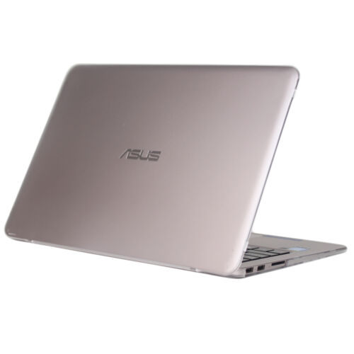 """mCover® HARD Shell CASE for 13.3/"""" ASUS Zenbook UX330UA series Ultrabook Laptop"""