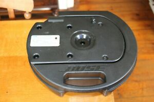 Genuine-Mazda-6-Bose-Sub-Woofer-Speaker-Gap4-66960-2008-2009-2010-2011-2012