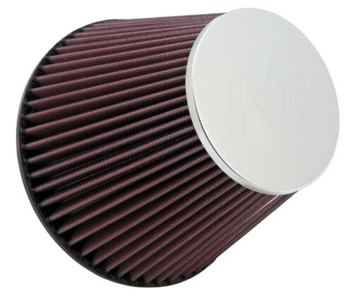 K/&N RF-1048 Universal Clamp-on Air Filter