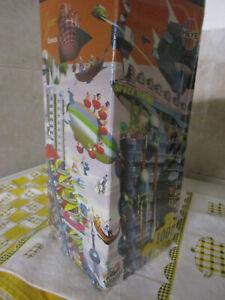 Heye-Igor-Space-Puzzle-Jigsaw-Brand-New-Boxed
