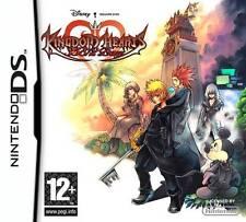 KINGDOM HEARTS 358/2 Days * NEU *  für Nintendo DS / DSi / 3DS / 2DS