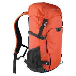 Sac à Dos Camping Randonnée Gym Outdoor Voyage Travel Daysack Sac 25 l Sac à dos altoroc