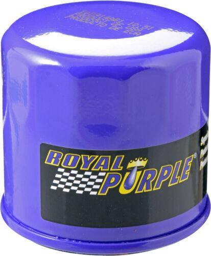Engine Oil Filter Royal Purple 10-2876