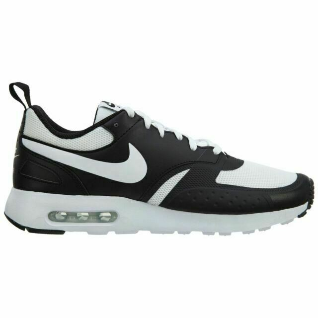 Size 8.5 - Nike Air Max Vision White - 918230-100 for sale online ...