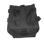 Top Case Inner Bag to fit GIVI Trekker Outback 42 LTR Monokey T511