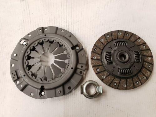 H08 BJ 2008-2011 B F68 1,0 Kupplung Kupplungssatz für Opel Agila KW 48