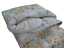miniatura 3 - Trapunta, piumone invernale Jacquard. VALLESUSA. Matrimoniale - 2 piazze. DECOR.