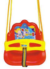 Baby Swing, KIDS SWING, Hanging Indoor Swing, Seat Swing NIPPON TOYS UPTO 3 Year