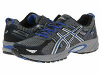 Mens Asics Venture 5 Trail Running Shoes Sneakers - Limited Sizes