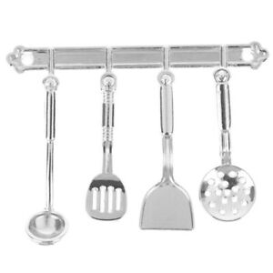 5Pcs-set-1-12-Kitchen-Dollhouse-Miniature-Cookware-Tools-Dollhouse-Accessor-mi