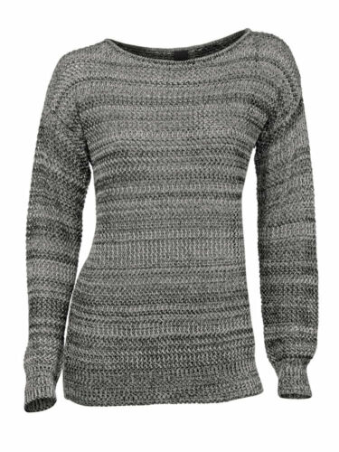 Pullover NERO B.C Kp 39,90 € SALE/%/%/% NUOVO!! Best Connections by Heine