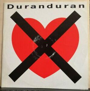 DURAN-DURAN-I-DON-039-T-WANT-YOUR-LOVE-big-mix-7-inch-mix-album-version-1988