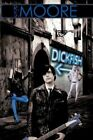 Dickfish 9781438968476 by R. S. Moore Paperback