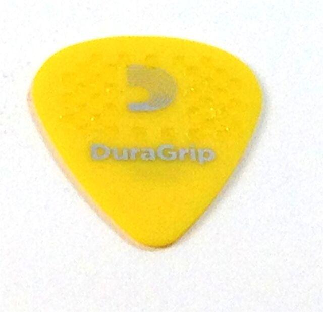 Planet Waves 6DYL3-10 Duralin Precision Guitar Picks Light Medium .70mm 10 Pack