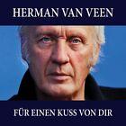 Für Einen Kuss Von Dir von Herman Van Veen (2012)
