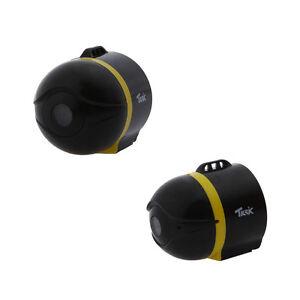Ai-ball-Ultraportable-Wifi-Mini-Surveillance-Camera-IP-Cam-Yellow-Black-New
