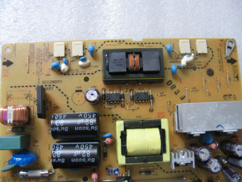 LG 22LD350 Power Supply Unit EAX61391101//11 LGP22-10L