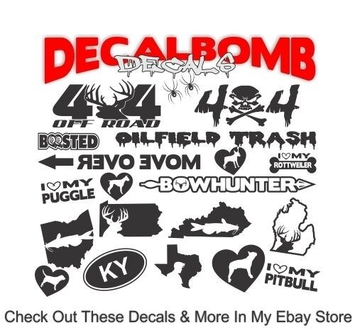 Lowered Status Windshield Decal Sticker Vinyl Import Banner Turbo Slam Car Truck