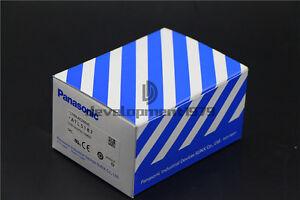 Panasonic LT4H LT4H-AC240VS digital timer New