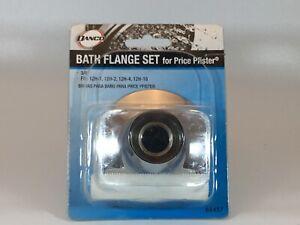 Danco 88457 Replacement Bath Flange Set For Price Pfister 3 8 37155884575 Ebay