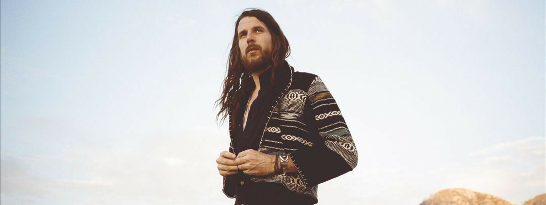Jonathan Wilson THURSDAY ONLY Tickets (21+ Event)