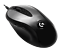 Logitech-G-MX518-16000DPI-Classic-Gaming-Mouse-8-Buttons-HERO16K-Sensor-Mice-New thumbnail 1